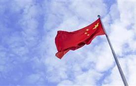马克思主义中国化