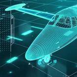 飞机数字化制造技术